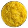 320-5oz.Marigold Yellow Opalescent
