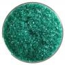 1417-5oz.Emerald Green Transparent