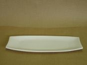 189 - Rectangle Platter
