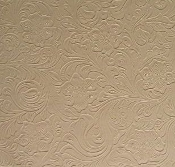 GX06 Tooled Leather Texture Tile
