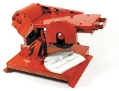 Power Miter II Chop Saw