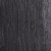 000100-0043 Reeded Texture