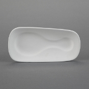 D21672-Reck Spoon Rest