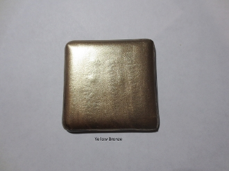 Yellow Bronze H-Mica
