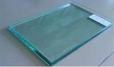 Float Glass Clear 6mm