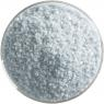 009 - 5oz.Reactive Cloud Opalescent