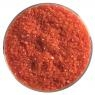 024 - 5oz.Tomato Red Opalescent