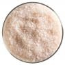 034 - 5oz.Light Peach Cream Opalescent