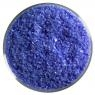 114-5oz.Cobalt Blue Opalescent