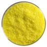 120-5oz.Canary Yellow Opalescent