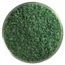 141-5oz.Dark Forest Green Opalescent
