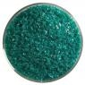 144-5oz.Teal Green Opalescent