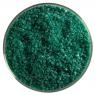 145-5oz.Jade Green Opalescent