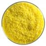 220-5oz.Sunflower Yellow Opalescent
