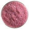 301-5oz.Pink Opalescent
