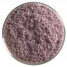 303-5oz.Dusty Lilac Opalescent