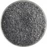 336-5oz.Deep Gray Opalescent