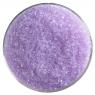 1442-5oz.Neo-Lavender Shift Transparent