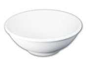 B220- Coupe-2 Serving Bowl 12.5''R