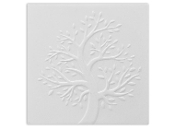B1923 Tree Life Tex Tile