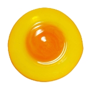 Yellow/Orange Rondel