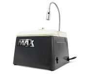 Diamond Max Elite 2-IN-1 Grinder with Light