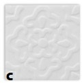 B524-C Design Tex Tile
